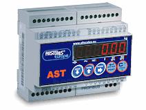 AST Gewichtstransmitter 212x159