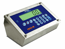 ISCI-R Weegindicator 212x159
