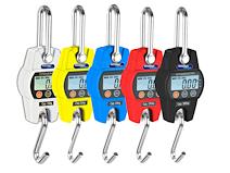 Unsters CHS 15-30-60-150-300kg 212x159