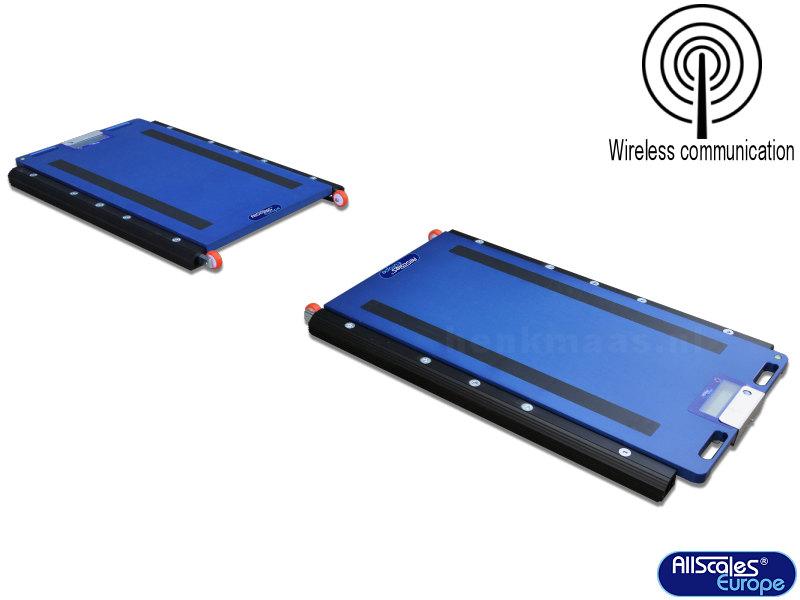 WAWL-RF-draadloos-asweegsysteem_02477