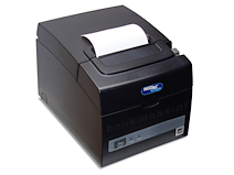 Bonprinter AS-310 212x159