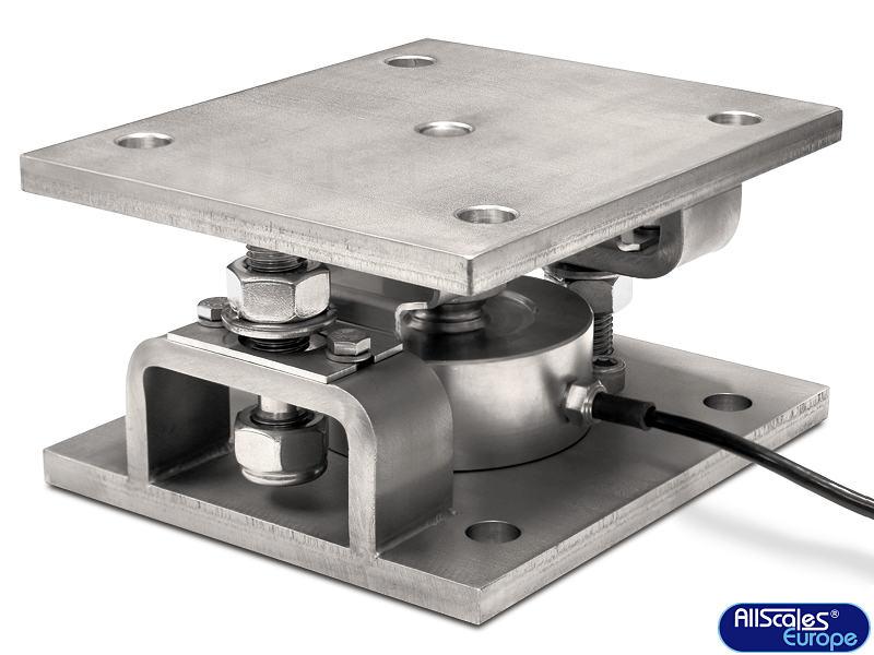 ASC-K-mounting-kit_001
