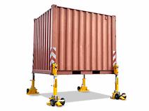 Bison Containerweegsysteem 212x159