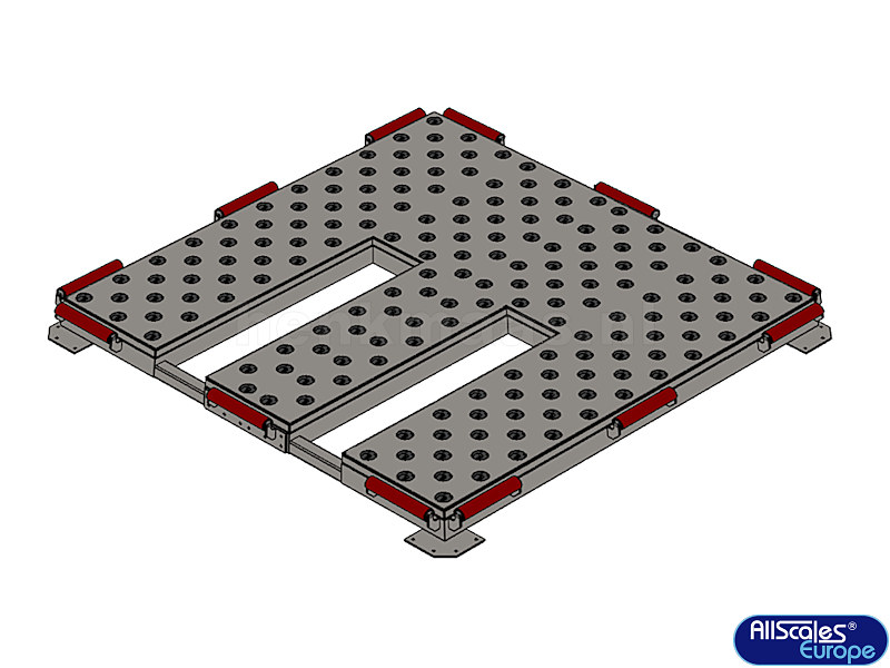 roller-deck-scale-ARDS-perspectief