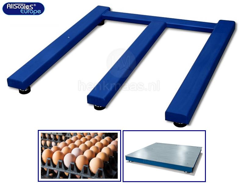 PS-III-E_S-E_eierenweegsysteem