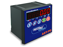 AST-PD Gewichttransmitter 212x159