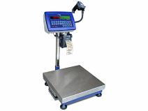 Telweegschaal HPU-T 212x159