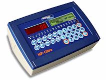 HP Ultra Weegindicator 212x159