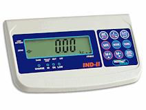 IND II Weegindicator 212x159