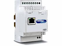 AS-ENC Ethernetconverter 212x159