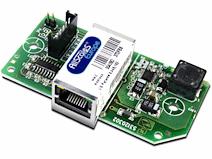 AS-ENI Ethernet Interface 212x159