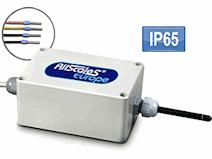 AS-RIB Radiofrequentiebox RS232 P 212x159
