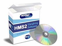 HMS2 Weegsoftware 212x159