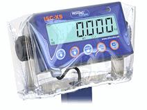 Stofkap Over Indicator ISC-XS 212x159
