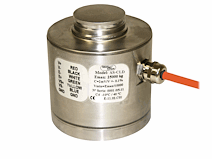 AS-CLD-compression-load-cell_212x159.png