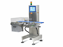 MIDR51 checkweigher 212x159