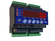 AST-II indicator