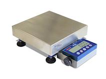 WPT-R-II bankweegschaal 400x400mm 05235 212x159px
