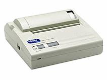 CH3 Thermische Bonprinter 212x159