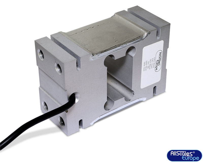 AS7G single point loadcell