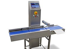 checkweighers