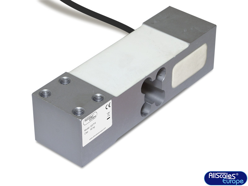 AS7F4 single point load cell 05148