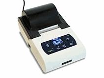 CH5 Dot Matrix Printer 212x159