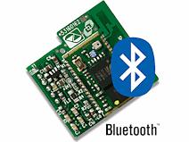 AS-BTI Blue Tooth Interface 212x159