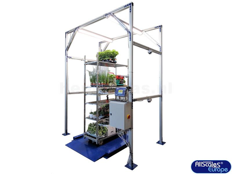 Planten-weeg-meet-systeem 02551